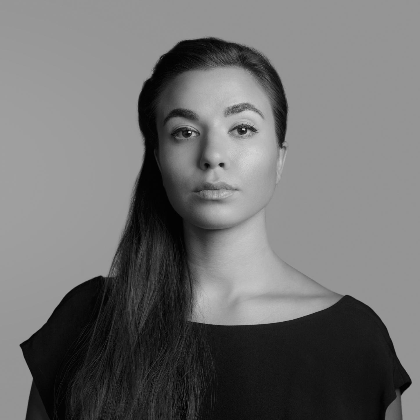 MerylVedros_Portrait