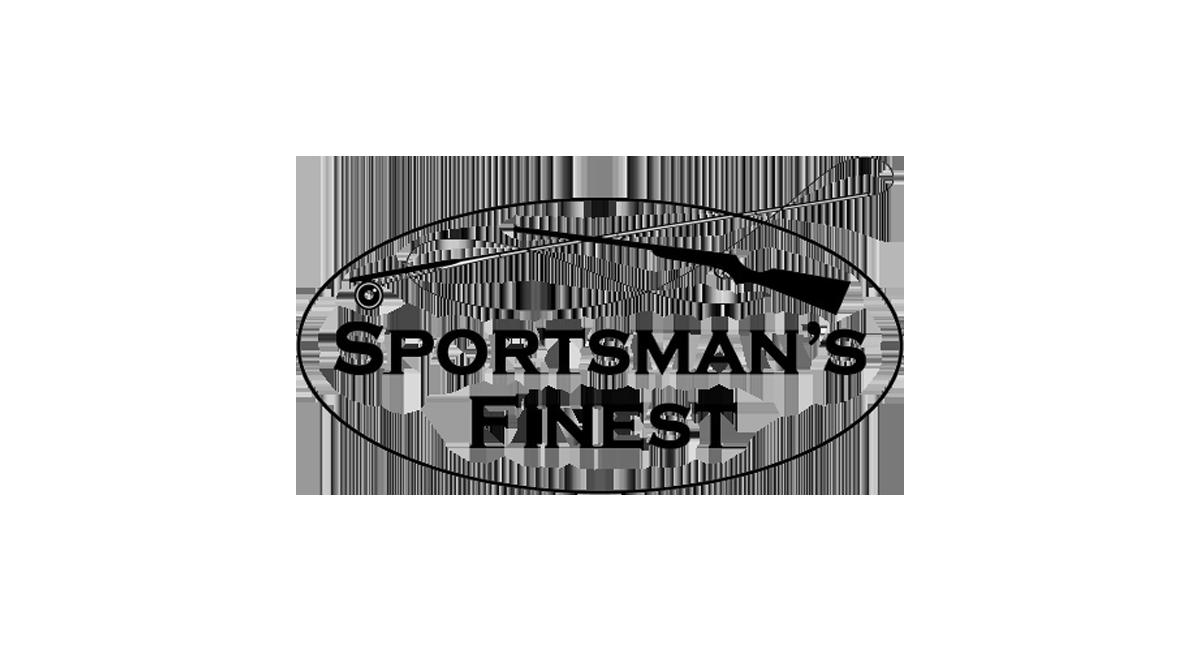 SF_Wordmark_Before
