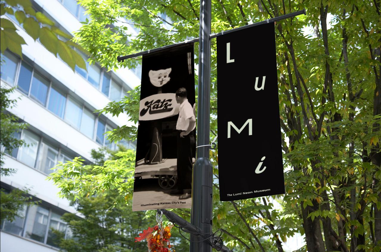 LumiNeon__Mockup_Banner
