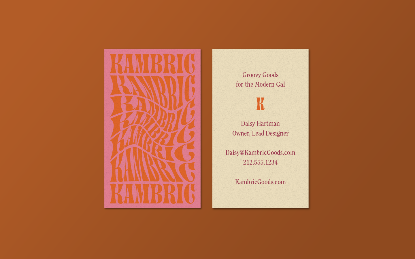 VedrosStudio_Kambric_Mockup_BusinessCards