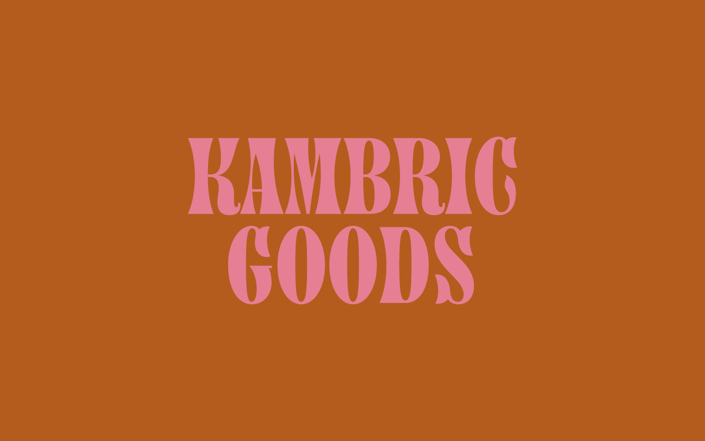 VedrosStudio_Kambric_Mockup_Wordmark_2