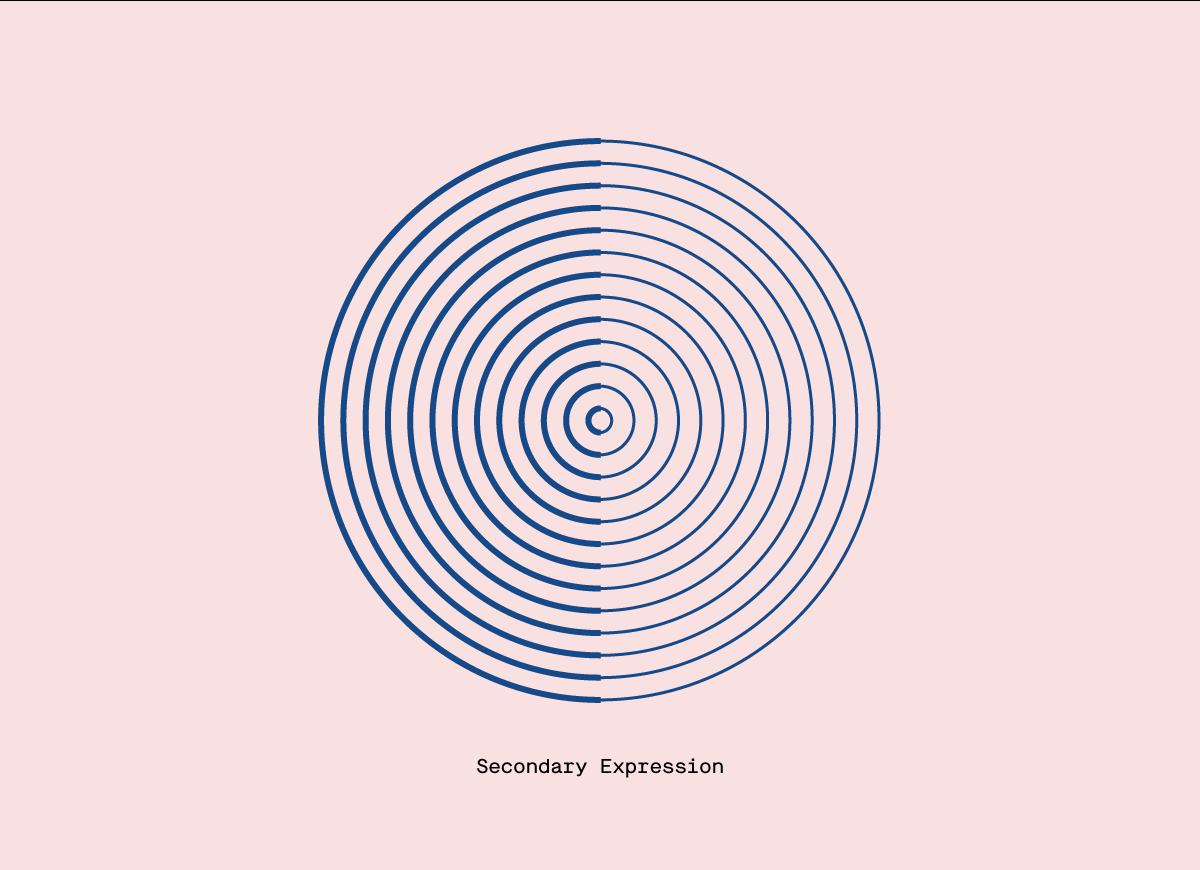 VedrosStudio_Handsome_GraphicExpression_03