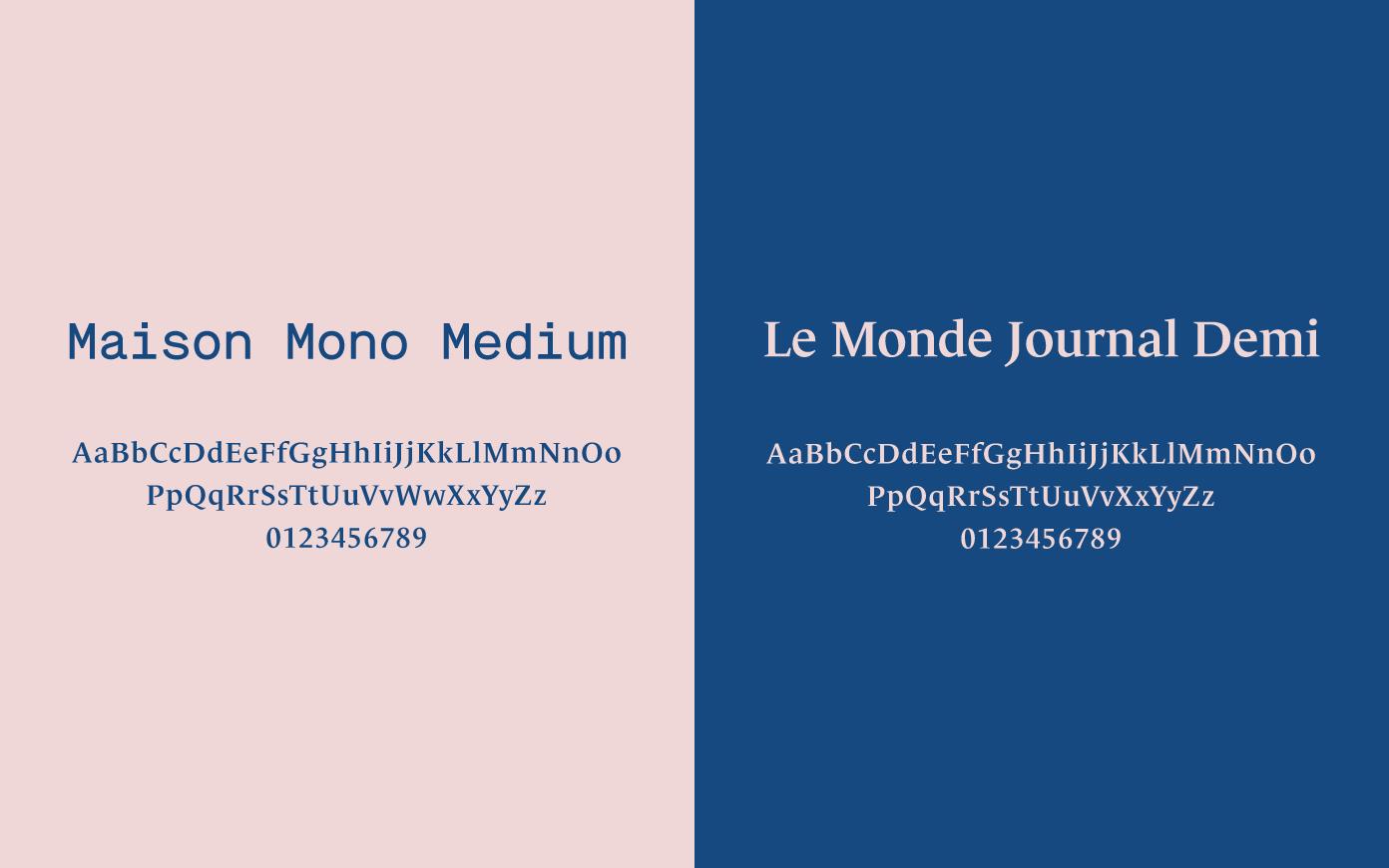 VedrosStudio_Handsome_Typography