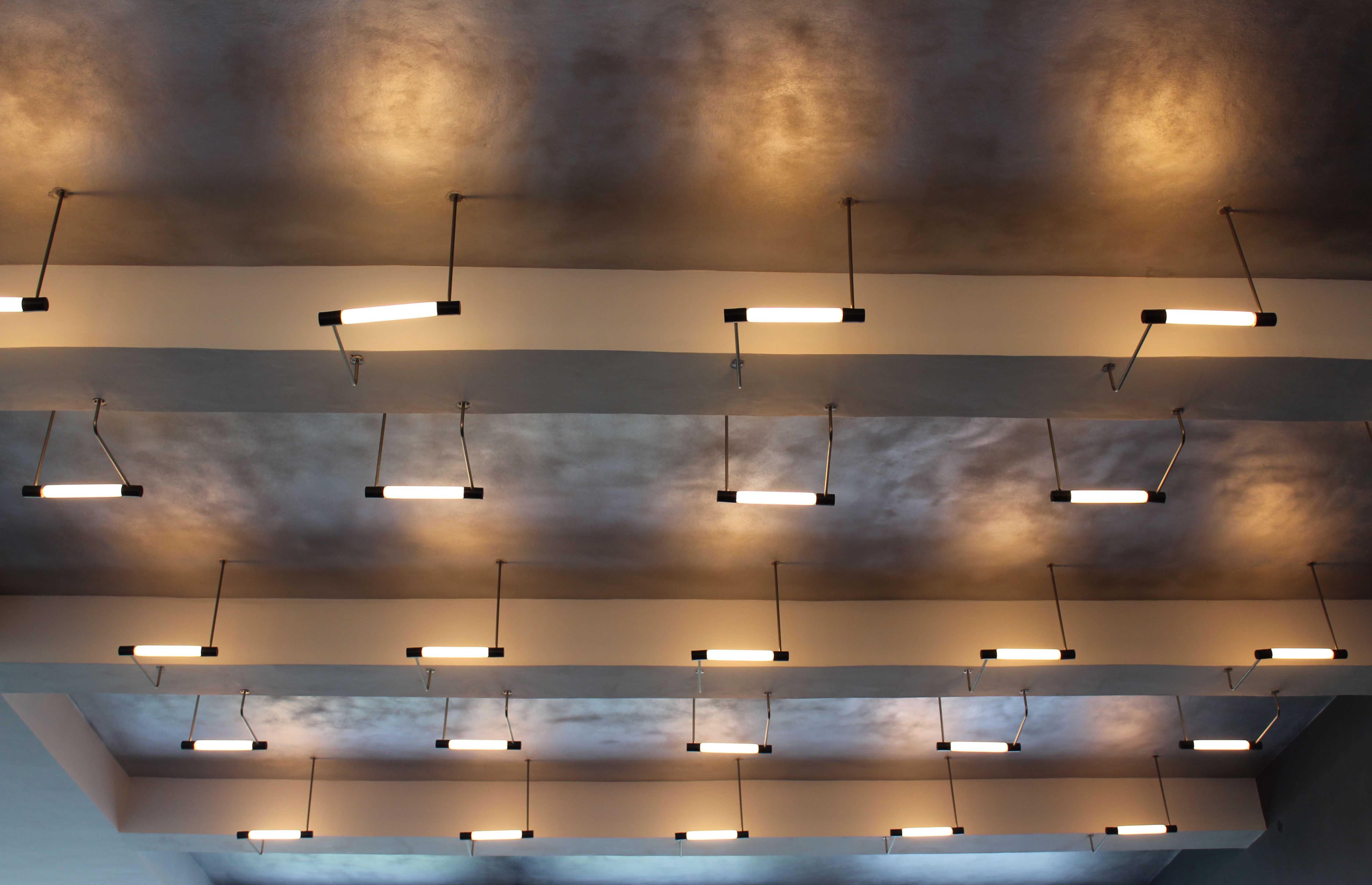 VedrosStudio_Bauhaus_03