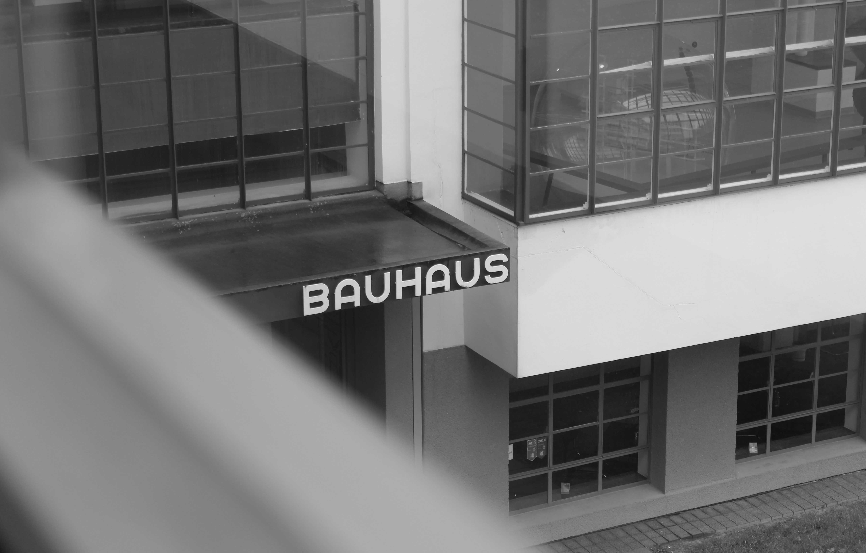 VedrosStudio_Bauhaus_08