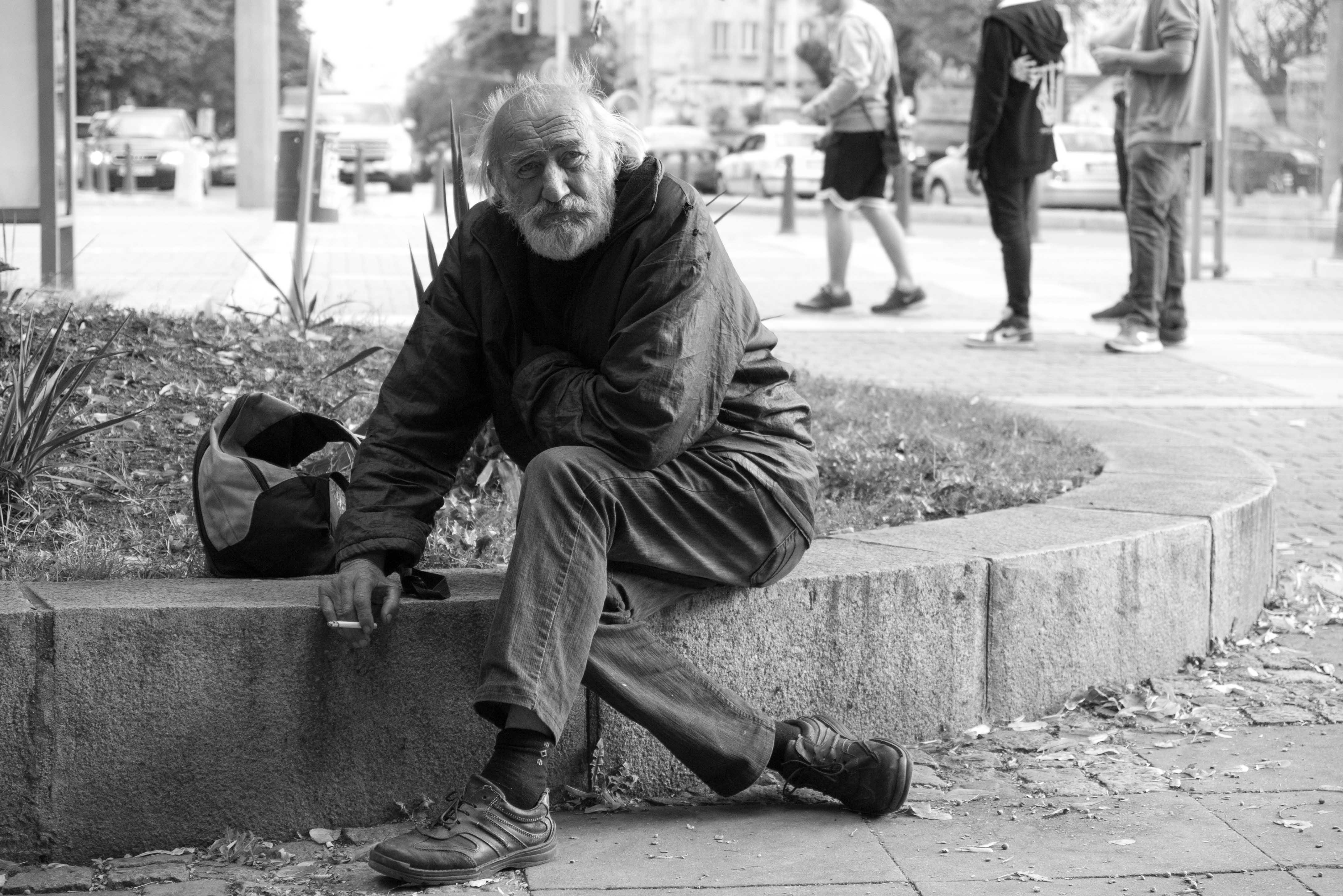 VedrosStudio_Bulgaria_03