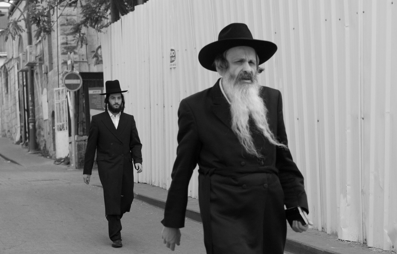 VedrosStudio_Israel_34