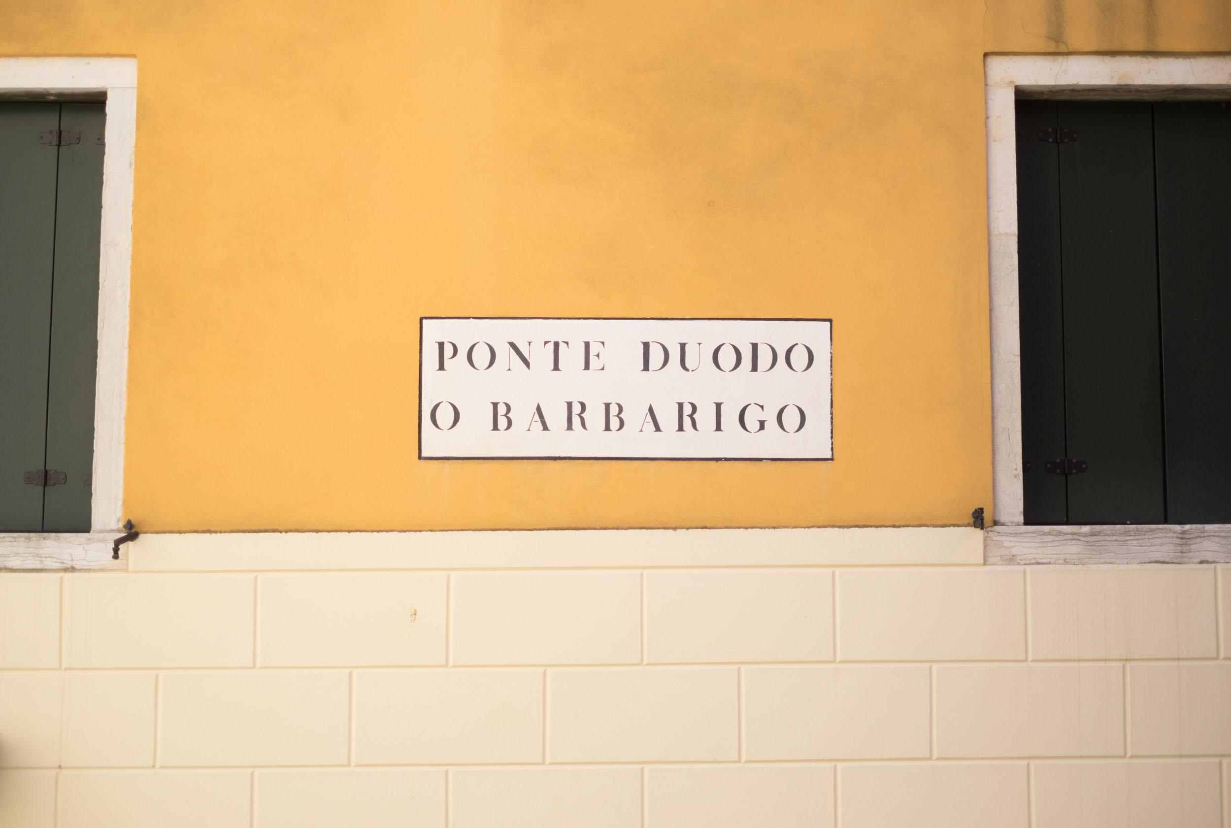 VedrosStudio_Italy_08
