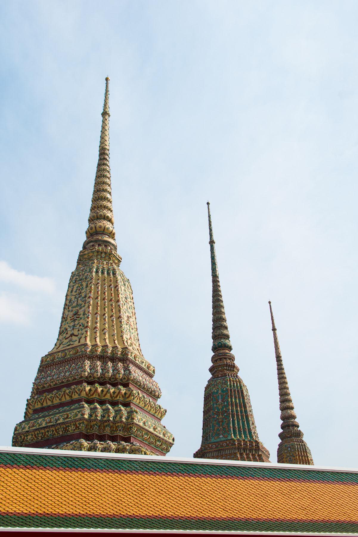 VedrosStudio_Thailand_03