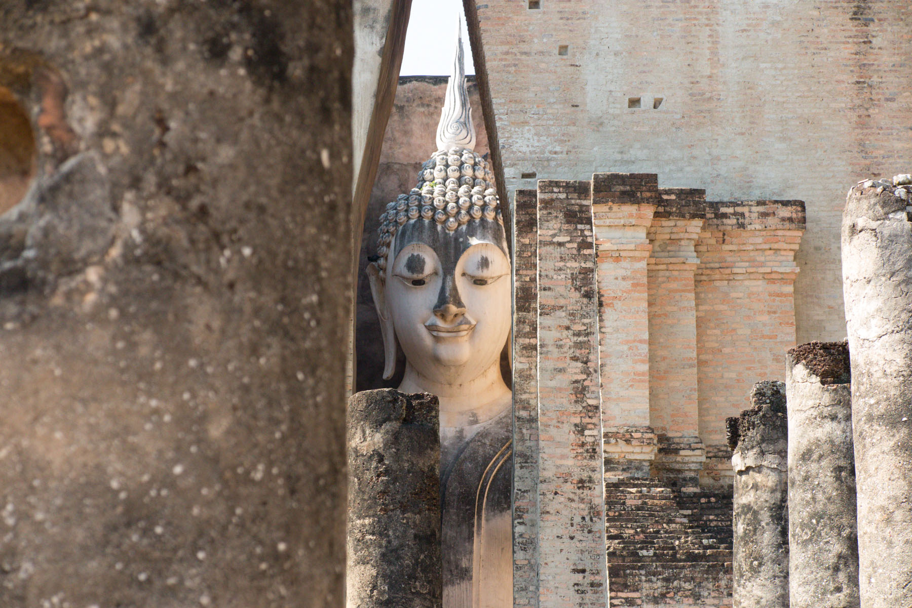 VedrosStudio_Thailand_04