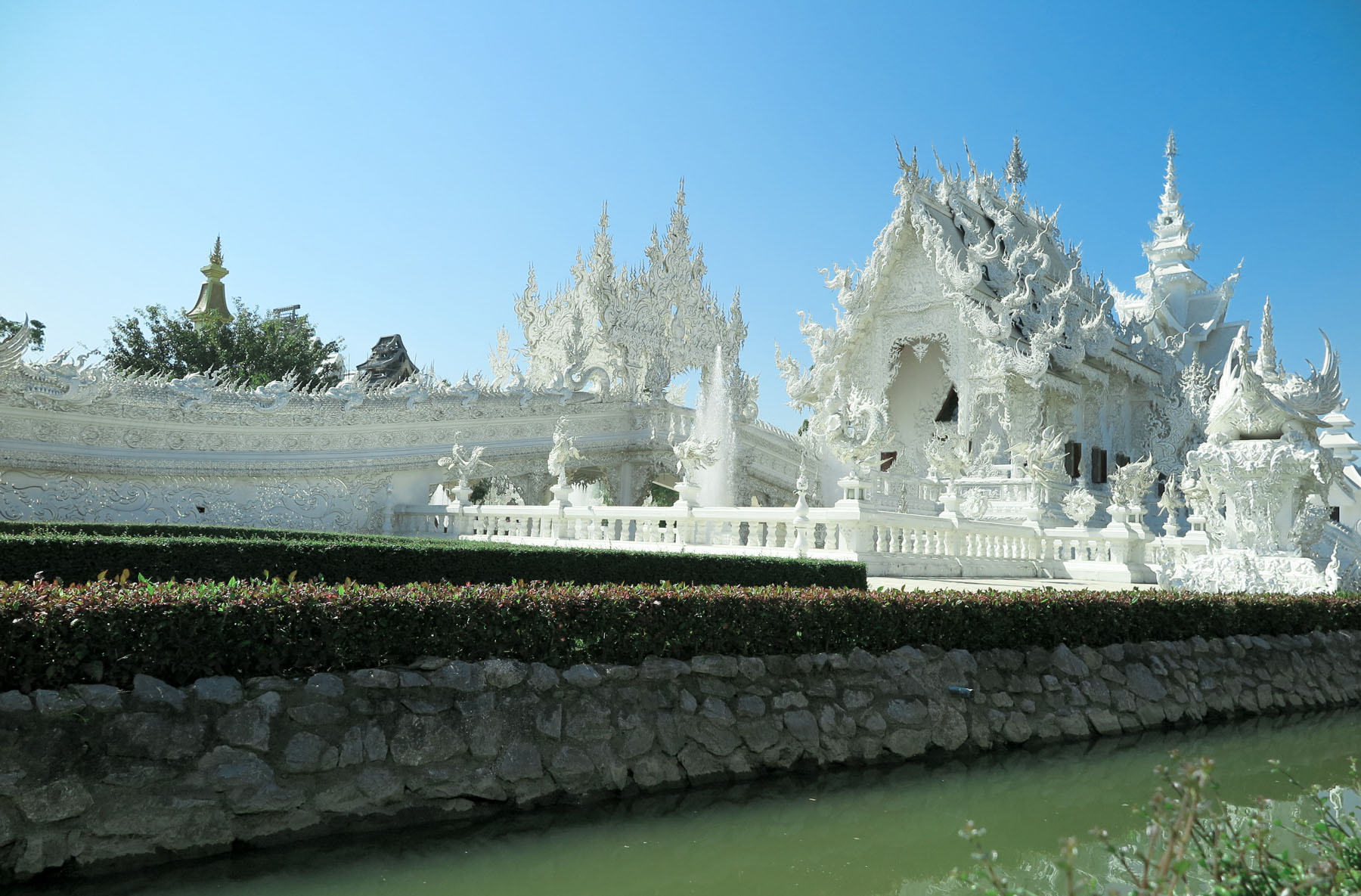 VedrosStudio_Thailand_05