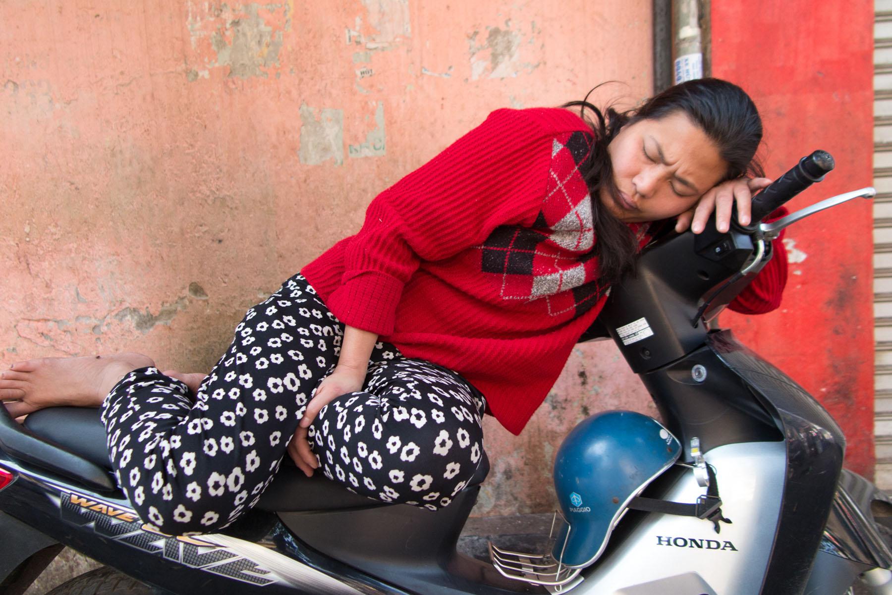 VedrosStudio_Vietnam_07