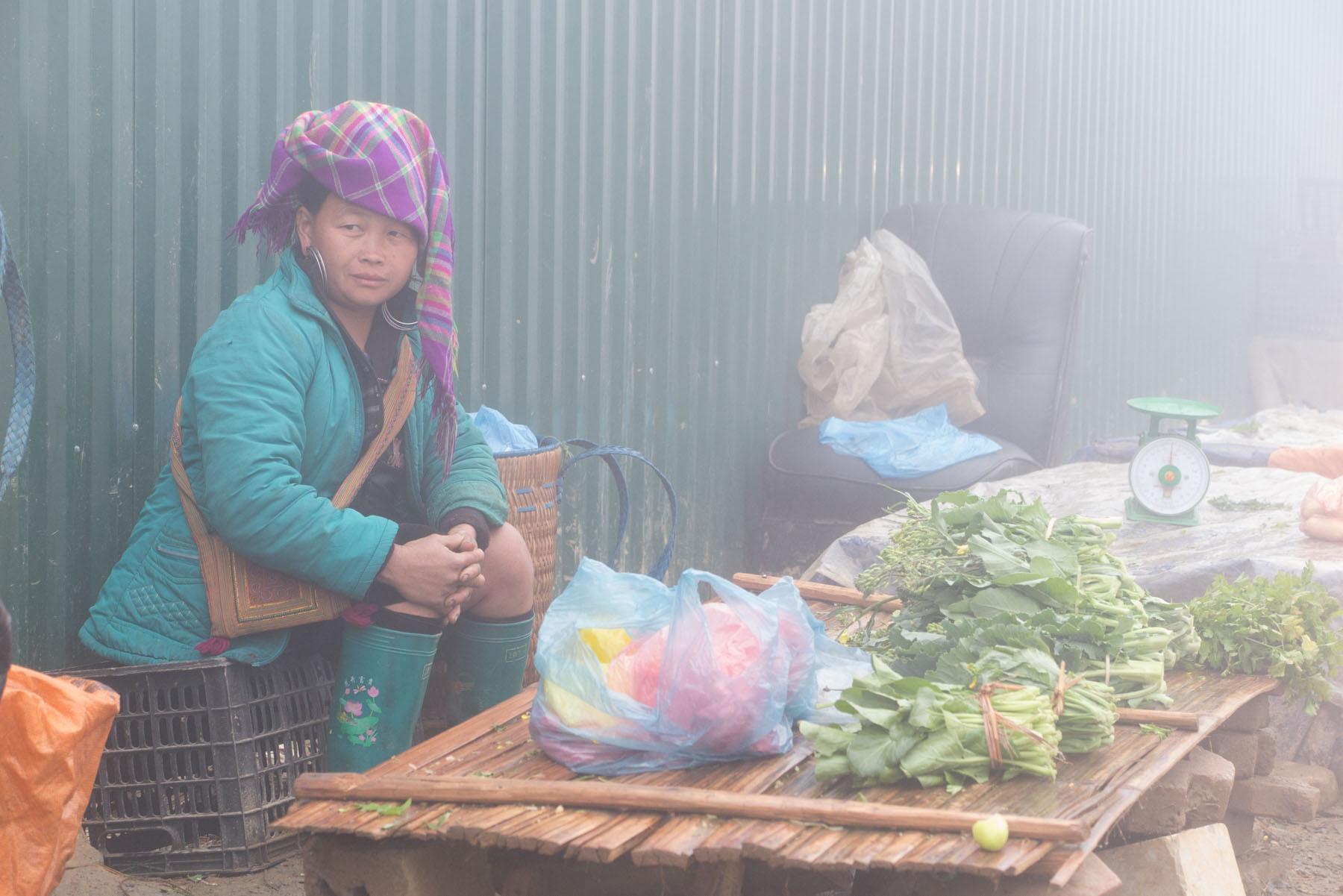 VedrosStudio_Vietnam_12