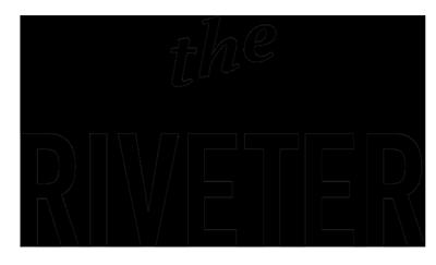the-riveter