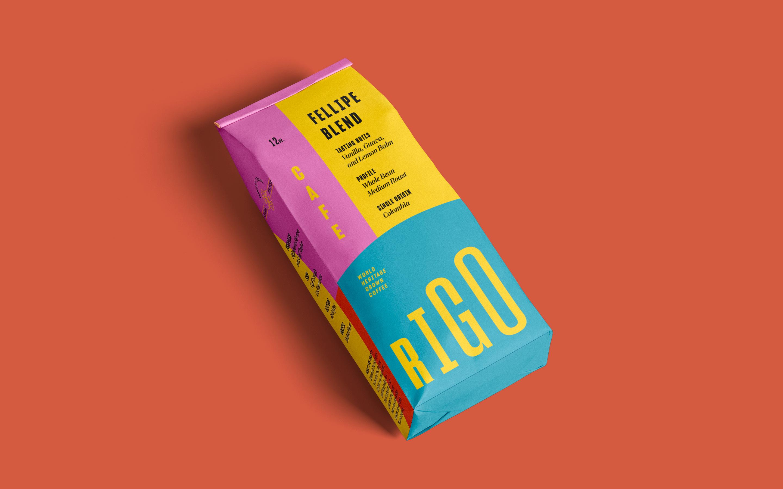 Rigo_Coffee_Bag_2