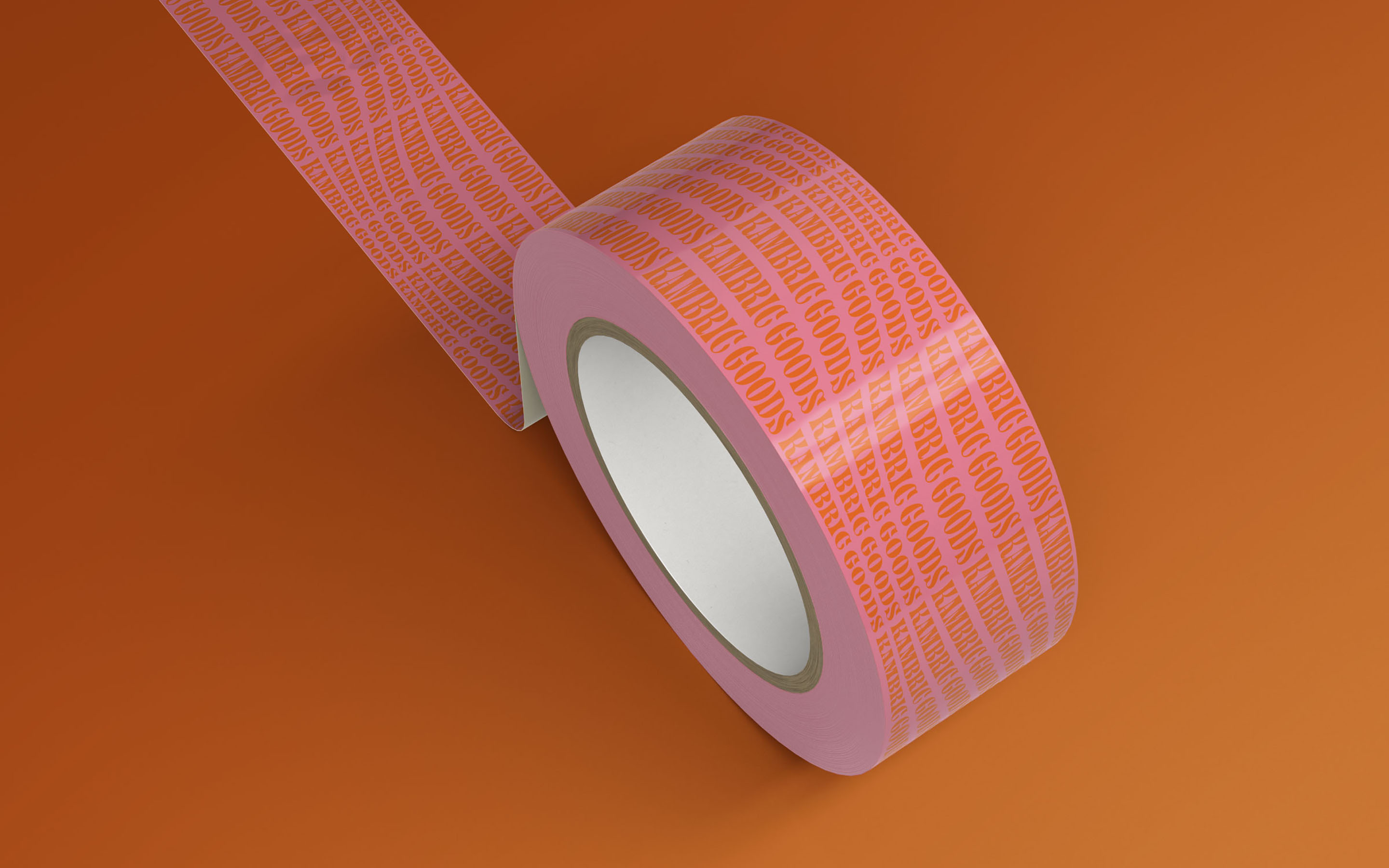 VedrosStudio_Kambric_Mockup_Tape